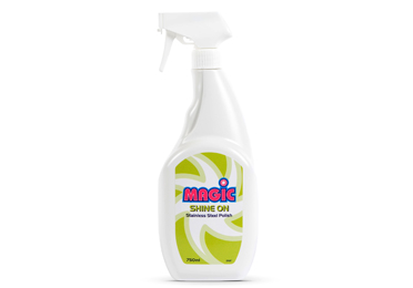 Kitchen Cleaning Sales in Oman | Cleaning chemicals