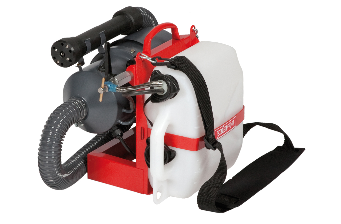 Pest control Equipment Sales in Oman | Commercial ...